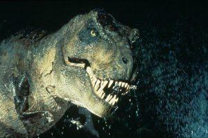 Dinozauro kraujo ląstelės išskirtos iš 75 milijonų metų fosilijos