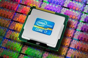 """""""Intel"""" proveržis: sukūrė unikalų procesorių"""