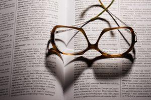 Žodynų rengimą siūlo laikyti moksline veikla