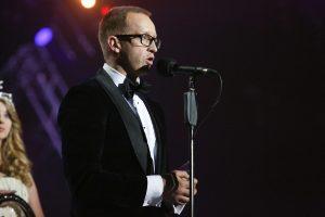 Didžiausias muzikos šou Lietuvoje – jau kitais metais