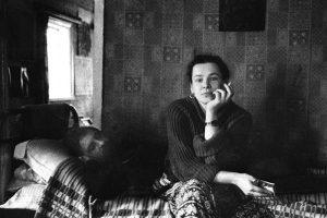 Jaunavedžiai ir visi kiti – emocingoje M. Drazdauskaitės fotografijų parodoje