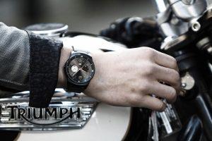 LG IFA technologijų parodoje – išskirtinis išmanusis  laikrodis