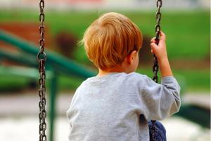 Mamos šokiruotos: Klaipėdos rajone suaugusieji gąsdino vaikus