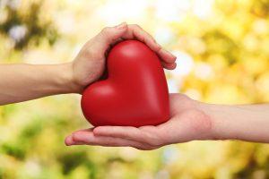 Organų donorystė – vis dar nepatogi tema?