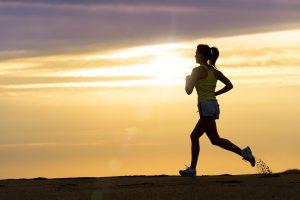 Didžiausia klaida, kurią darome sportuodami