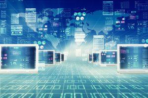 Keistos investicijos: nuo interneto adresų perpardavimo iki genijų paieškos