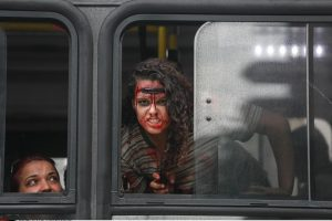 Zombių apokalipsė: grėsmė reali, o pasiruošimo – beveik jokio