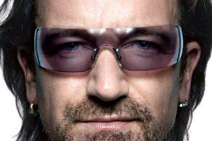 Dėl investicijų Utenoje – rajono mero laiškas garsiajam Bono