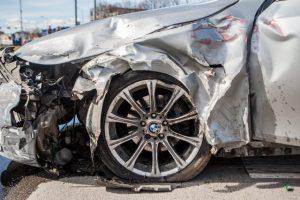 Kauno pareigūnų laimikis – du girtutėliai BMW vairuotojai