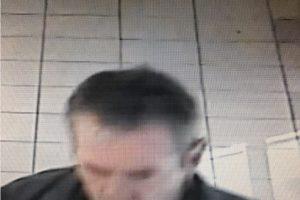 Policija tiria, kas Kaune padegė automobilį