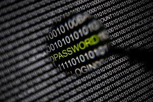 Vokietijos politinės partijos patyrė naują kibernetinę ataką