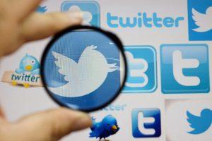 """Rusiškos """"Twitter"""" žinutės apie Baltijos šalis ir NATO – iš netikrų paskyrų"""