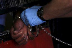 Irane mirties bausmės sulaukė 20 sunitų