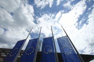 Ar ES skirs milžiniškas baudas Ispanijai ir Portugalijai?