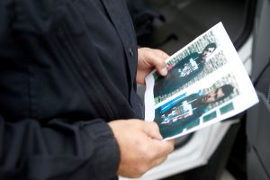 Ataką Vokietijoje planavęs siras siejamas su džihadistais