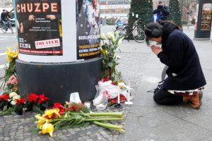 Ekspertai: užtikrinti saugumą Europoje – neįmanoma