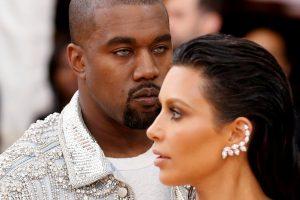 K. Kardashian apiplėšimo sumanytojui – kaltinimai