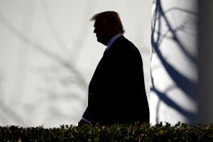 Naujasis Pentagono vadovas pritaria kankinimui