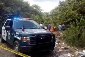 Meksikos kunigų nužudymą galėjo lemti išgertuvės