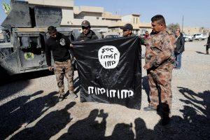 Per džihadistų ataką Sirijoje žuvo trys turkų kariai