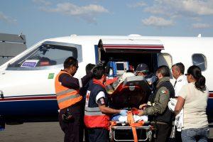 Nelaimė Teksase: apsinuodiję dujomis mirė keturi vaikai