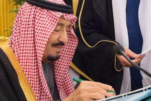 Ispanija ir Saudo Arabija pasirašys prieštaringą sutartį dėl karo laivų?