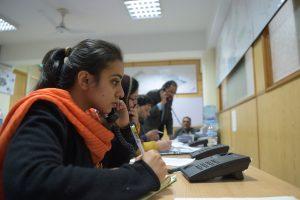 Pakistanas pradės pirmą per 19 metų gyventojų surašymą