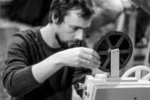 Šimtmečio metai – geriausi Lietuvos kino rinkai