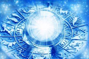 Dienos horoskopas 12 zodiako ženklų (lapkričio 13 d.)