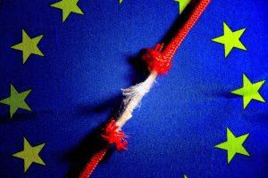 ES paliekantys britai kreipiasi į Estiją