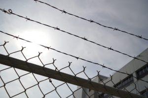 Policija išsiaiškino, kaip narkotikai patenka į Kybartų pataisos namus