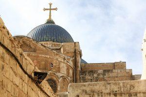 Izraelis patvirtino sprendimą pasitraukti iš UNESCO