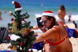 Padariusieji gudrų manevrą per šventes gali džiaugtis ilgomis atostogomis