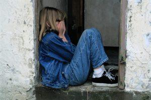 Generalinis prokuroras: dingusių be žinios vaikų daugėja