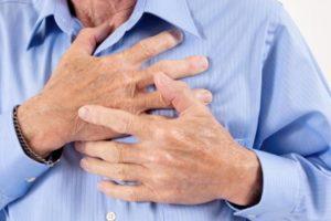 Bauginanti mirtingumo nuo širdies ligų statistika: kaip apsisaugoti?
