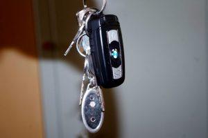 Kaip paruošti automobilį prieš jo pardavimą? (svarbiausi aspektai)