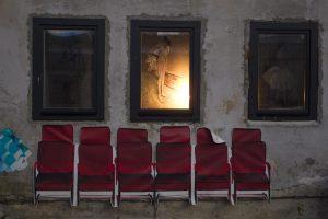 Paskirtos Vyriausybės kultūros ir meno premijos