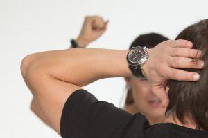 Kaip suprasti moteris: esminiai patarimai vyrams