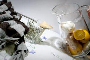 Alternatyvioji medicina – kitoks požiūris į sveikatą