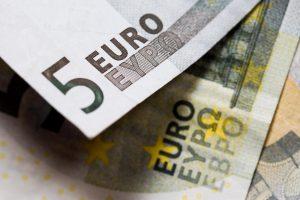 NPD dydis nebus prilygintas minimaliai algai