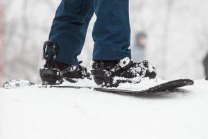 Kauniečiams slidinėjimo trasos teks palaukti