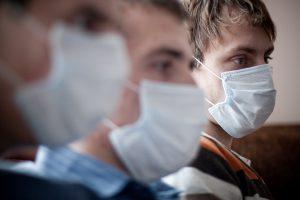 Oro tarša: kaip apsaugoti sveikatą?