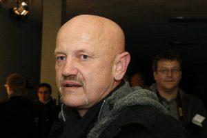 Už nužudymą kalinčiam A. Maceinai atlygino neturtinę žalą