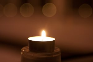 Tragedija Tauragėje: vyras nužudė sugyventinę ir nusižudė pats
