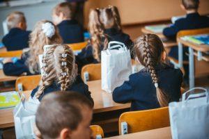 Lietuvių sukurta mokymosi sistema pripažinta išradimu
