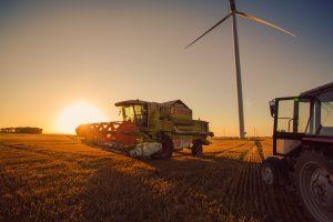 Šalies žemės ūkį pristatys dokumentiniame filme (ieškomi kūrėjai)