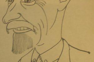 Šimtmečio asmenybių mozaika: visuomeniški mokslininkai