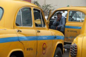 Žaginimai Indijoje nesibaigia: izraelietė tikėjosi saugiai vykti taksi