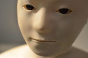 Išaušo dirbtinio intelekto era: ar reikėtų bijoti?