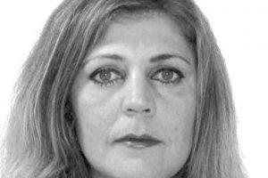 Prašo pagalbos: išvykusi į Ispaniją dingo Jurgita Punkauskaitė (gal matėte?)